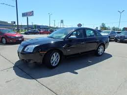 mercury sable in missouri for sale used cars on buysellsearch
