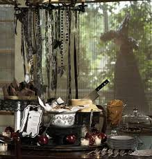 Witch Home Decor 19 Best The Witches Kitchen Images On Pinterest Witches Kitchen