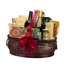 Gourmet Baskets Gourmet Gift Baskets Corporategift Com