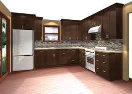 kitchen without island corner kitchen layout without island for the home