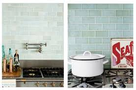 glass backsplash tile for kitchen 41 glass backsplash tile for kitchen wall ideas fres