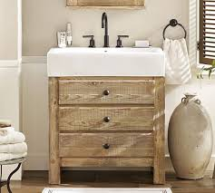 pottery barn bathroom ideas 165 best bathrooms images on room bathrooms and