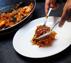 best thanksgiving restaurants nyc salinas restaurant nyc spanish restaurant in chelsea modern