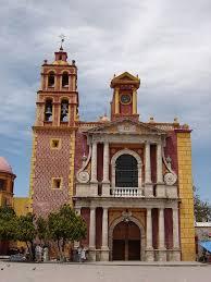 Mexico Architecture 146 Best Queretaro Mexico Images On Pinterest Santiago Viva