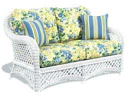 Patio Furniture Cushions Sale Outdoor Chair Cushions Clearance Beautiful Patio Furniture Seat