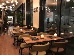Wohnzimmer Cafe Bar Cafe U0026 Bar Celona Leer Cafe U0026 Bar Celona