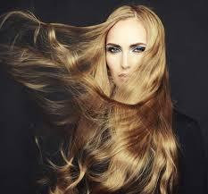 alimenti fanno bene ai capelli i 10 cibi migliorano la salute dei capelli unadonna