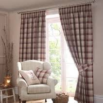 The Warehouse Curtain Sale Best 25 Green Pencil Pleat Curtains Ideas On Pinterest Full