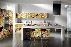 italian style kitchen cabinets beautiful italian colorful kitchen cabinet design id497 modern