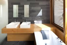 badezimmermbel holz uncategorized ehrfürchtiges holz in badezimmer mit