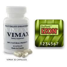 vimax 30 capsules izon at tvc skyshop