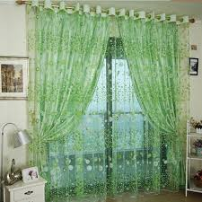 Curtain Patterns 100 Curtains Patterns Window Treatments Balloon Shade