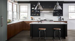 what paint color goes best with gray kitchen cabinets kitchen paint color ideas inspiration gallery sherwin