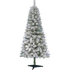 fiber optic artificial tree cheap tree ideas