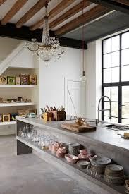 114 best kitchen images on pinterest kitchen backsplash kitchen