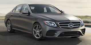 mercedes cary 2017 mercedes e class in cary nc mercedes of cary