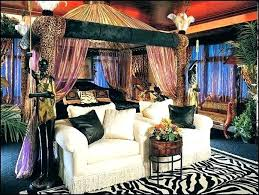 safari themed bedroom emerging jungle themed bedroom living room staggering decor ideas