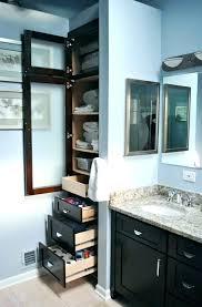 bathroom linen storage cabinet linen storage cabinet bathroom linen storage bath linen cabinet