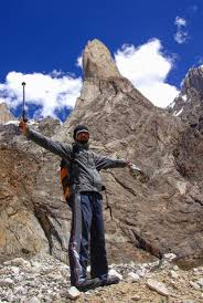jeep mountain climbing i am a climber from pakistan emontana