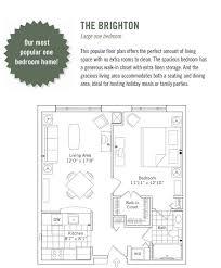 46 best floor plans images on pinterest floor plans apartments