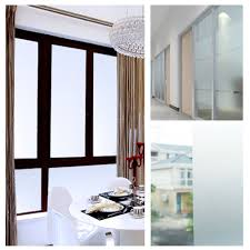 popular bathroom privacy glass buy cheap bathroom privacy glass