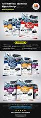 auto detailing flyer template terms and agreements template free