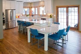 kitchen design dc interiors u0026 renovations madison wi