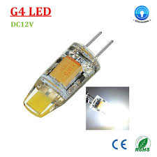 compare prices on g4 halogen bulb led replacement online shopping