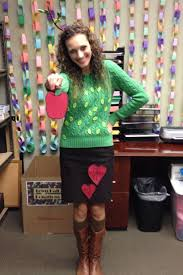 43 best teacher dress up ideas images on pinterest book