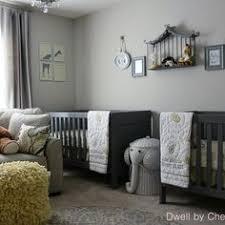 baby nursery decor white gender neutral baby nursery themes cage