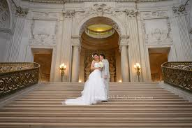 san francisco city wedding photographer and jason blackwell photography