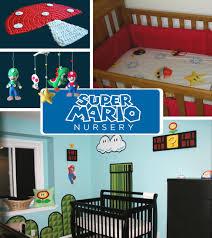 Super Mario Home Decor It U0027sa Me Mario Level 1 1 Will Never Leave Pop Culture