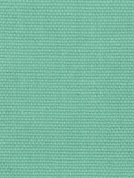 Upholstery Weight Fabric Modern Upholstery Fabric In A Woven Textured Pattern Of Turquoise
