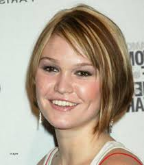 short haircut for thin face short hairstyles short hairstyle for oblong face inspirational