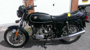 bmw airhead for sale 1982 bmw r45 airhead only 12 600 for sale on car and