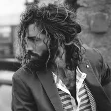 Hairstyle Catalog Men by How To Get The Dishevelled Hairstyle The Idle Man