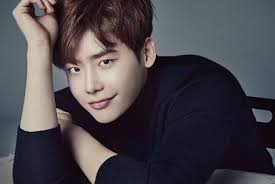 Jong Suk K Dramas To For Fans Of Jong Suk Entertainment The