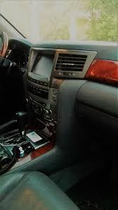 lexus lx 570 autotrader for sale feeler sw fl 2010 lx570 w 65k miles fully