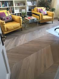 Super High Gloss Laminate Flooring Dolce High Gloss Laminate Flooring Dolce High Gloss Walnut