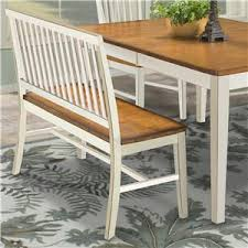 dining benches brookfield danbury newington hartford