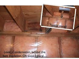 basement vapor barrier or not insulating basement rim joist greenbuildingadvisor com