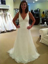 27 dresses wedding sample sale wedding gowns arzelle s
