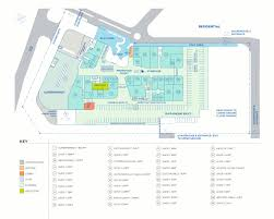 100 mall floor plan designs office 8 magnificent dental