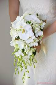wedding flowers singapore 44 best trailing and teardrop bouquets images on