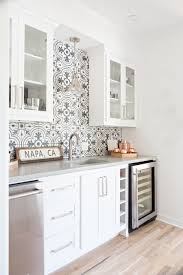 kitchen design tulsa modern bathroom and bar design ideas cc and mike lifestyle and