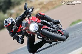 bugatti bike ducati motorcycles motorcycle usa