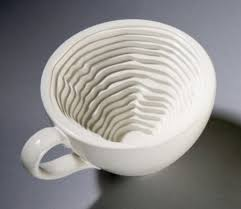 Cup Design Best 20 Coffee Cup Design Ideas On Pinterest Cup Design Coffee