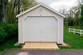 Overhead Shed Doors Parade Of Classics The Barn Yard Great Country Garages