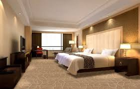 led lighting ideas for bedroom candresses interiors furniture ideas
