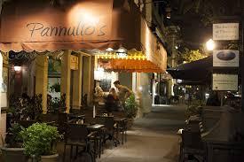 the 10 best restaurants near park plaza hotel winter park